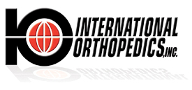 International Orthopedics
